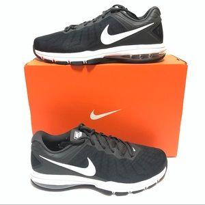 Nike Air Max Full Ride TR Mens Training Running 11